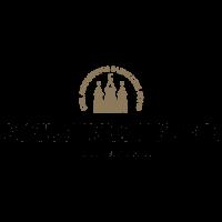 Augustinus_Fonden_logo_RGB