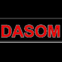 DASOM