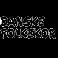Danske Folkekor