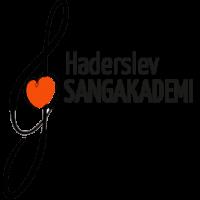 Haderslev Sangakademi
