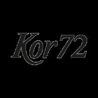 Kor72