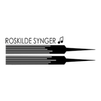 Roskilde logo