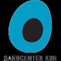 Sangcenter KBH
