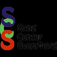 Sangcenter Svendborg