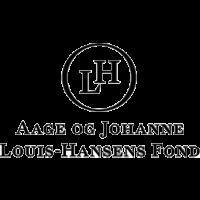 Louis Hansen Fonden